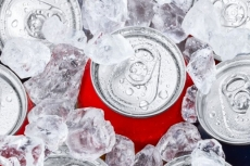 8 facts about soft drinks