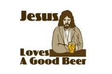 23 įrodymai, kad alų gerti sveika