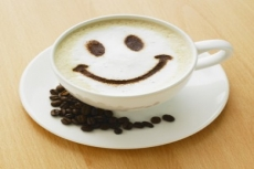 Kaip pasidaryti skanesnę kavą: klaidos ir patarimai