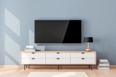 Kaip išsirinkti LED televizorių?
