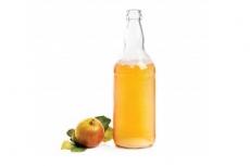 Obuolių sidras