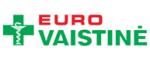 Eurovaistine
