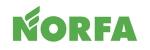 Norfos mažmena, UAB