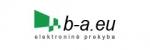 www.b-a.eu